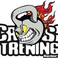 Crosstrening Raciborz
