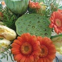 kwiatysokolow.pl   florystyka i dekoracje