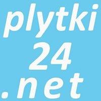 plytki24.net