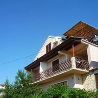 Apartmani Matija Butković - Croatia