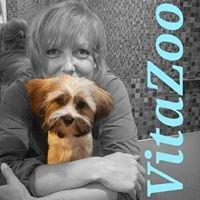 VitaZoo Salon Fryzjerski i Sklep dla zwierząt