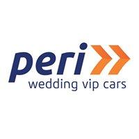 Luksusowe i sportowe samochody na wesele do ślubu VIP