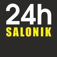 """Monopol 24h """"salonik"""""""