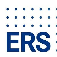 ERS | Defines positive change