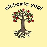 Alchemia Yogi