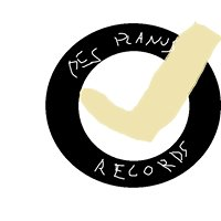 Pes Planus Records