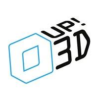 3D up! - Druk 3D