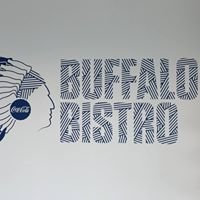 Buffalo Bistro