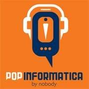 POP Informatica by Nobody