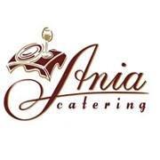 Ania Catering - kompleksowe usługi cateringowe w Rzeszowie