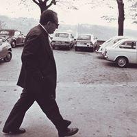 Ernesto Balducci 1922-1992
