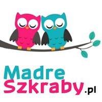 MadreSzkraby