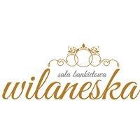 Sala Bankietowa Wilaneska