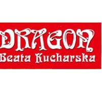 Dragon Catering