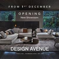 Design Avenue
