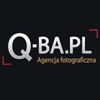 Agencja Fotograficzna Q-BA.pl