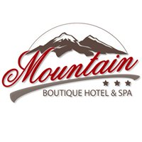 Mountain Boutique Hotel&spa