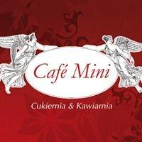 Cafe Mini