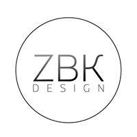 ZBK Design