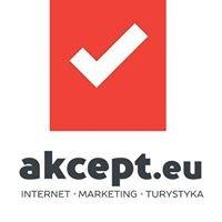 AKCEPT.eu
