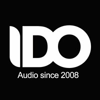 Ido.Audio