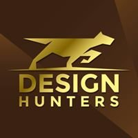 Design Hunters LTD
