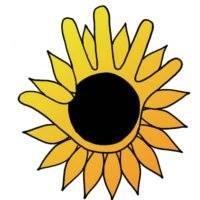 Dječji vrtić Suncokret