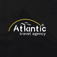 Turisticka Agencija Atlantik