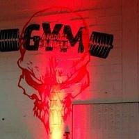 Animalbarbell Gym