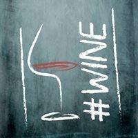 Degustazioni #Wine