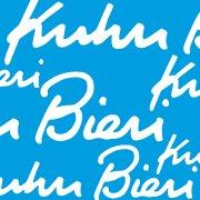 Kuhn und Bieri AG