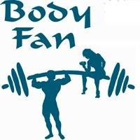BodyFan