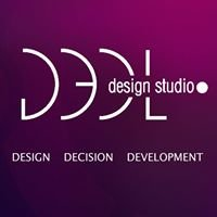 De El design studio