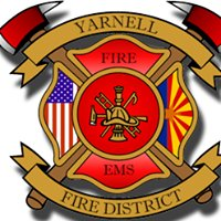 Yarnell Fire District