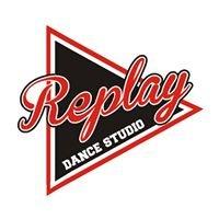 Replay Dance Studio