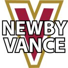 Newby-Vance Mobility