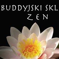 Buddyjski Sklepik Z E N