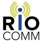 Rio Comm LLC