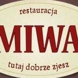 Restauracja MIWA