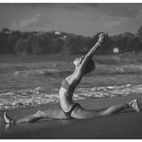 Island Yoga Lifestyle