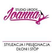"""Studio Urody """"Joanna"""""""