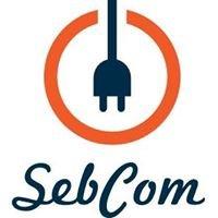 SebCom