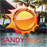 SandyTravels.pl