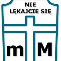 Krucjata Wyzwolenia Człowieka -KWC diecezji bielsko-żywieckiej