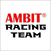 AMBIT Racing Team