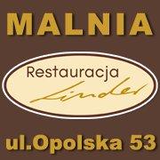 Restauracja Linder