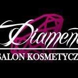 Salon Kosmetyczny Diament