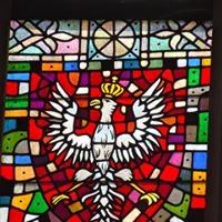Polish Heritage Society of Nebraska, Inc.