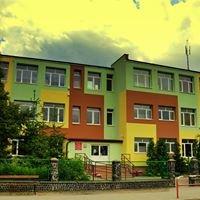 Zespół Szkół w Łabiszynie