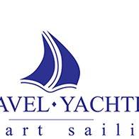 Travel-Yachting